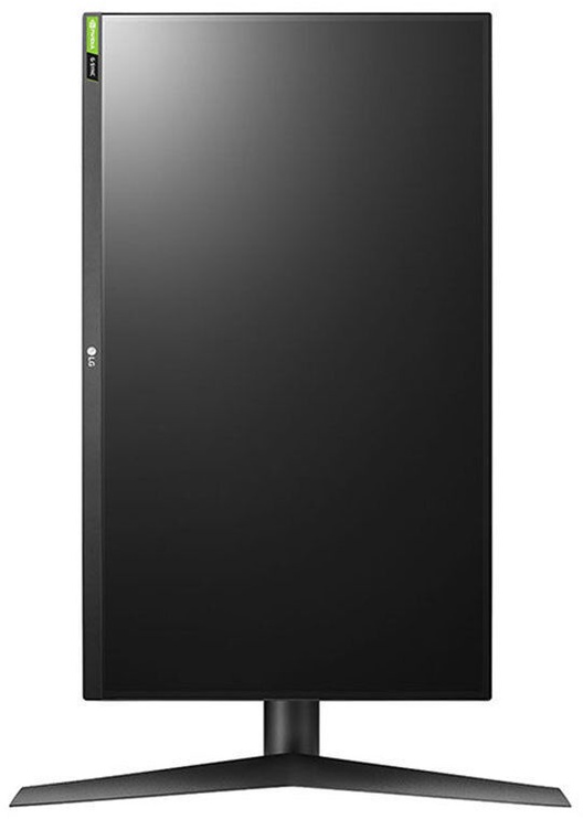 Монитор LG 27GL850, 27″, 1 ms