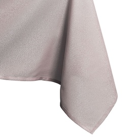 AmeliaHome Empire HMD Tablecloth Powder Pink 140x200cm