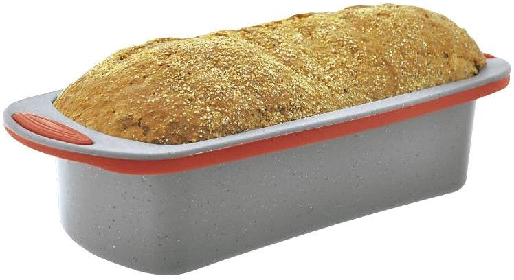 Jata Kitchen Mould Silicone 24x10x6.5cm