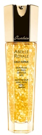 Näoseerum Guerlain Abeille Royale Daily Repair Serum, 50 ml