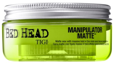 Juuksevaha Tigi Bed Head Manipulator Matte, 57.5 ml