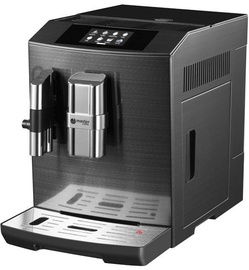 Kohvimasin Master Coffee MC71BCF