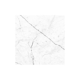 Keramin Pompei 7B White Marble 400x400mm