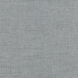 Keramin Michelle 1P 400x400mm Grey