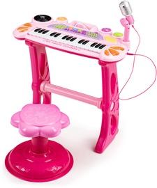 Klaver Enjoy Electronic Organ