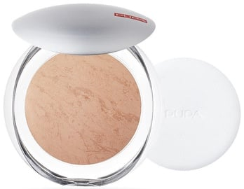 Pupa Luminys Silky Baked Face Powder 9g 06