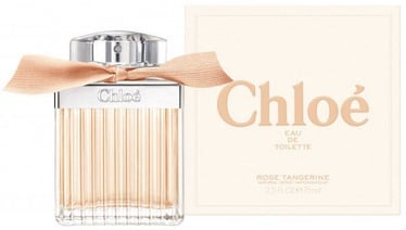 Chloe Rose Tangerine 75ml EDT