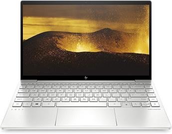 """Sülearvuti HP Envy 13-ba0007nw Silver 25Q85EA PL Intel® Core™ i5, 8GB/512GB, 13.3"""""""