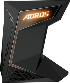 Gigabyte AORUS NVLink Bridge 4-Slot