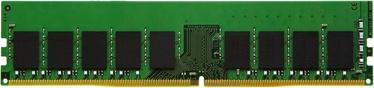 Kingston Lenovo 8GB 2400MHz CL17 DDR4 ECC KTL-TS424E/8G