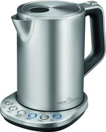 Электрический чайник Proficook PC-WKS 1108, 1.5 л