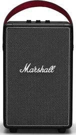 Juhtmevaba kõlar Marshall Tufton Black