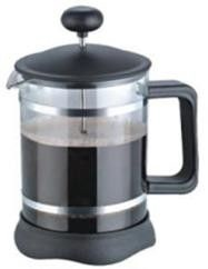 YaoSheng Coffee Press 1l