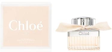 Chloe Chloe Fleur 30ml EDP