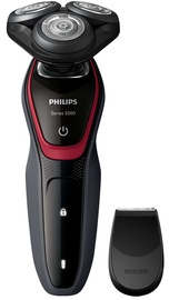 Philips Shaver Series 5000 S5130/06