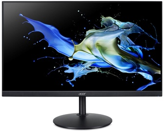 Acer CB242Ybmiprx