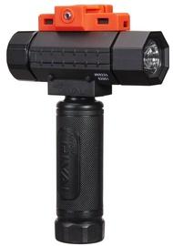 Hasbro Nerf Rival Flashlight Grip B8233