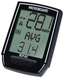 BBB Cycling BCP-22 MicroBoard 13