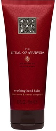 Rituals Ayurveda Soothing Hand Balm 70ml