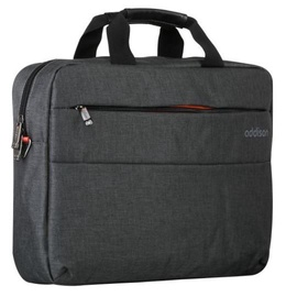 Addison Notebook Bag 15.6""