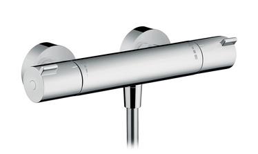 Duši termostaatsegisti Hansgrohe Ecostat 1001CL