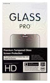 Glass PRO+ Premium Screen Protector For Xiaomi Mi A2 Lite