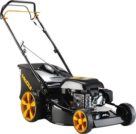 McCulloch M53-150WR Classic Lawnmower