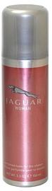 Jaguar By Jaguar Shower Mousse 150ml
