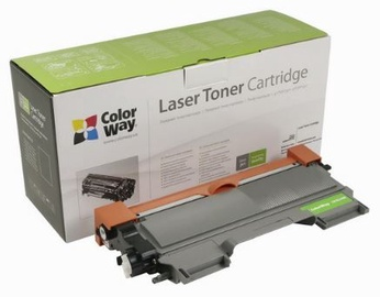 ColorWay Toner Brother TN-3170 Cartridge Black