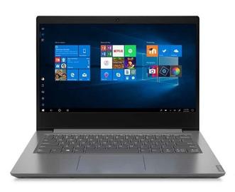 """Sülearvuti Lenovo V V14 82C401BRPB PL Intel® Core™ i3, 8GB/256GB, 14"""""""
