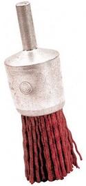 Leman Nylon Cup Brush 20mm