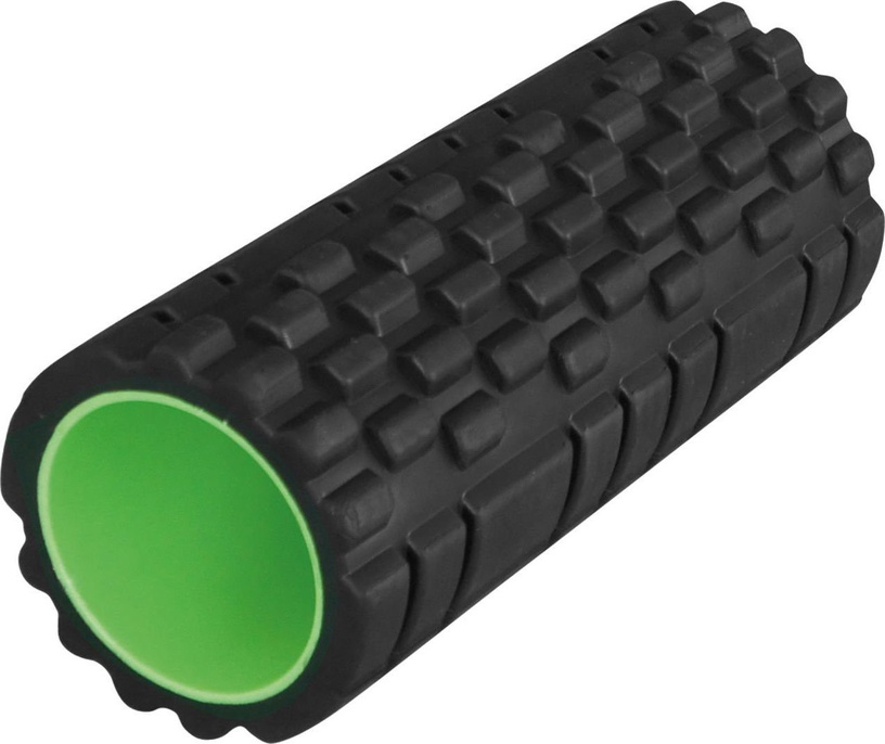 Schildkrot Fitness MF Roll Massage Roller