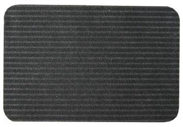 Verners Seria 500 899-000 Black