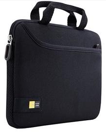 Case Logic TNEO110K Tablet Sleeve