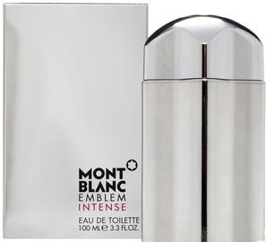 Mont Blanc Emblem Intense 100ml EDT
