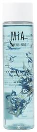 Näoõli Mia Cosmetics Paris Cornflower, 200 ml