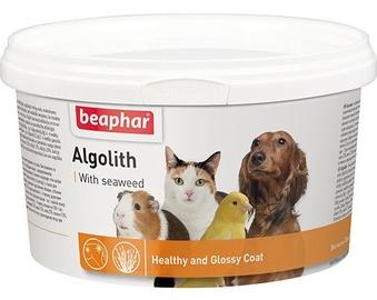 Beaphar Algolith 250g