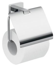 WC-paberihoidja Gedy Atena, kroom