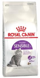 Royal Canin FHN Sensible 10kg