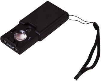 Levenhuk Zeno Gem M13 Micro Magnifier