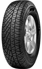 Suverehv Michelin Latitude Cross 205 80 R16 104T XL DT
