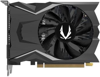 Zotac Gaming GeForce GTX 1650 OC GDDR6 PCIE ZT-T16520F-10L