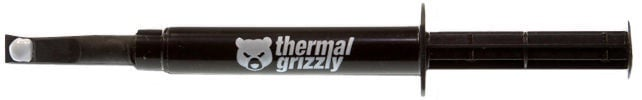 Thermal Grizzly Thermal Grease Hydronaut 1 G