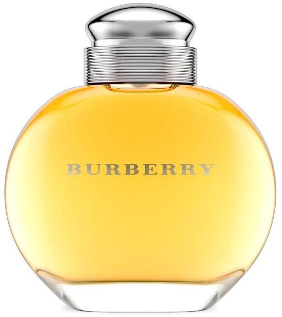 Burberry Burberry for Woman 50ml EDP