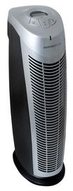 Õhu puhastaja Gotie Perfectair M-K00D1