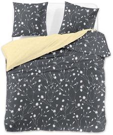 Комплект постельного белья DecoKing Dandelion, 200x220 cm/50x75 cm