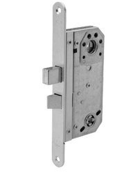 Assa Mortise Lock 565-50