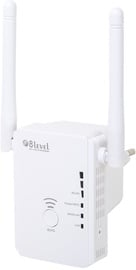 8level WRP-300A Wi-Fi Repeater