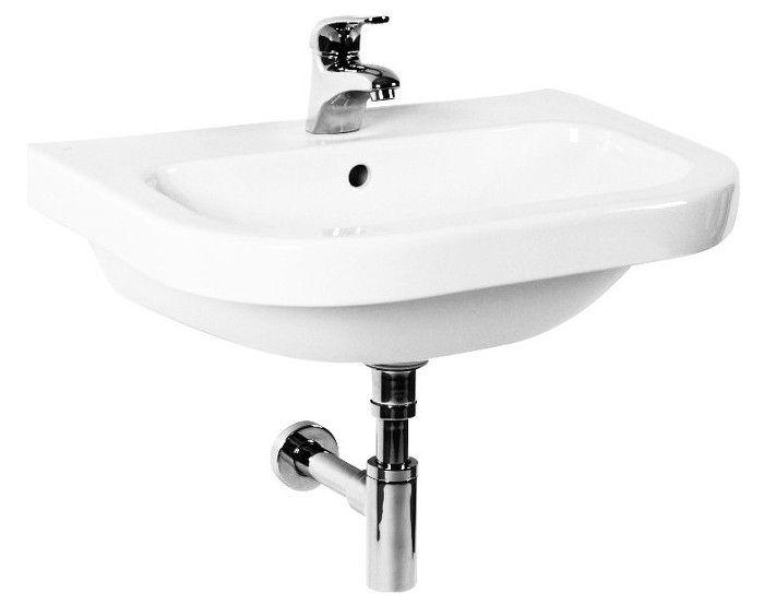 Jika Washbasin Olymp 50cm