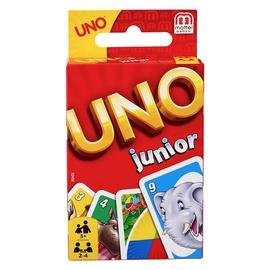 Lauamäng Uno Junior 52456